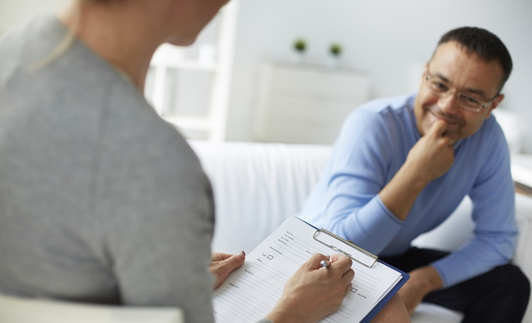 How Does Cognitive Behavioral Therapy (CBT) Help Addiction Recovery?