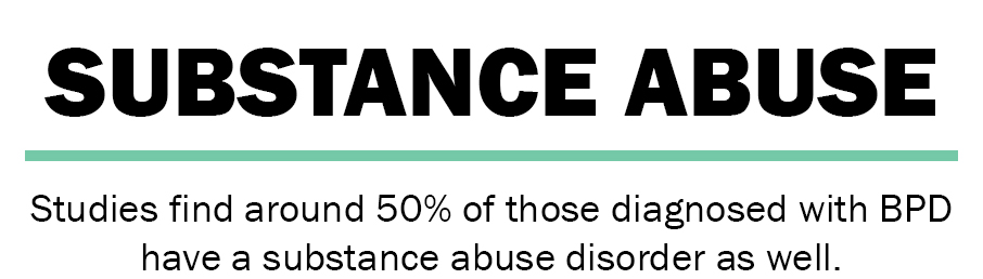 bpd-and-substance-abuse-rates