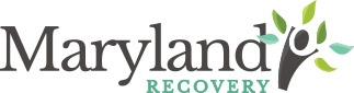 Maryland Recovery Logo
