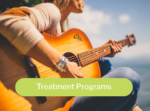 Maryland Addiction Treatment Programs